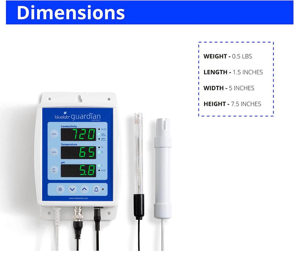 Best Indoor pH Meter