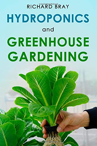how to start a hydroponics business book
